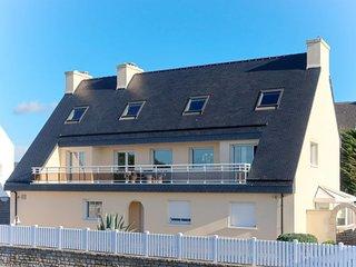 4 bedroom Villa in Poulguen, Brittany, France - 5768916