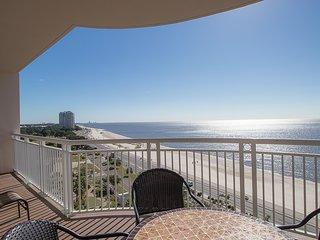 Legacy Condo near Beach & Casinos w/ WiFi, Resort Pools & Gym Access