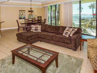 Boater's Paradise - Pet-Friendly Condo at Phoenix on the Bay II w/ Pools