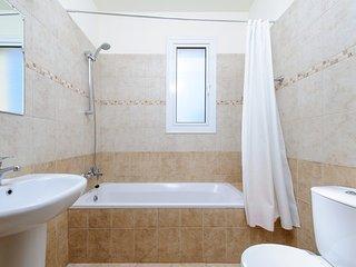 At Last You Have Found The Perfect Villa Protaras Villa 05