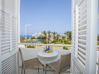You and Your Family will Love this 5 Star Villa with Private Pool in Protaras