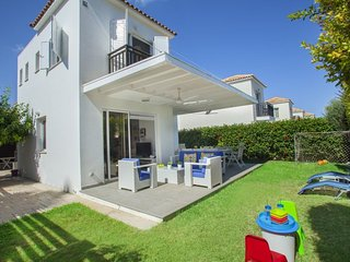 You Will Love This Luxury Villa close to the beach in Protaras, Villa Protaras