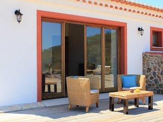 Vida Pura Guesthouse -serenity Room