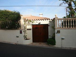 Casa Shamrock