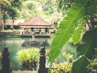 Mengwi Holiday Villa 27924