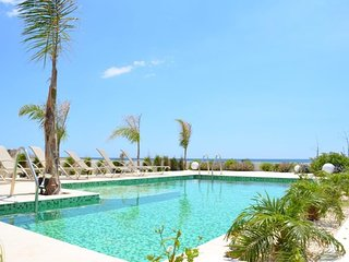 At Last You can Rent the Perfect Luxury Villa in Sotira close to all the