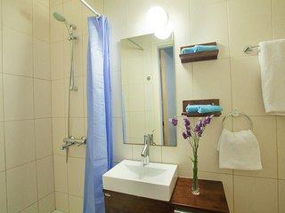 """Villa with Amazing Pool and Deck"" Protaras Villa 70"