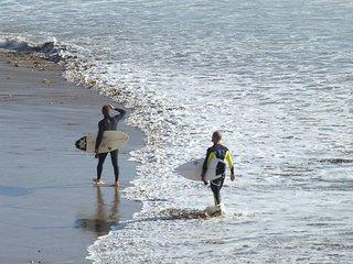 SURFWAVESMOROCCO TAGHAZOUT MOROCCO