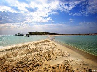 Majestic Villa near picturesque Kalamies Beach Protaras 110