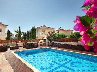 5 Star Private Villa, Ayia Napa, Ayia Napa Villa 1002