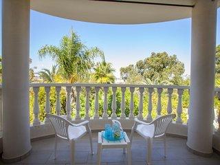 Imagine Renting this 5 Star villa Larnaca Villa 103