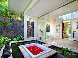 The Ultimate Guide to Renting Your Luxury Holiday Villa in Canggu, Bali Villa
