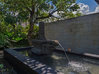 Rent Your Dream Villa in One of Seminyak most Exclusive Areas, Bali Villa 1072