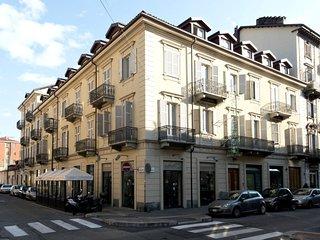 Santa Giulia - Santa Giulia Bilocale Suites