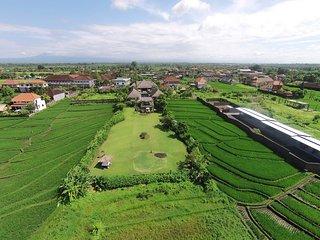 Mengwi Holiday Villa 27822