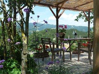 Ca'Valenzano - La Piccionaia