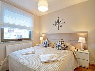 Ambria Apartments Vela Rosa
