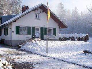 Villa Kunterbunt (NHB150)