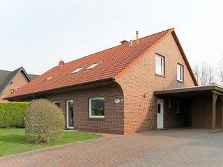Ferienhaus (BHV115)