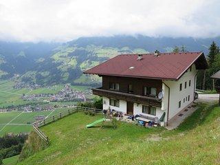 Borleitenhof (MHO588)