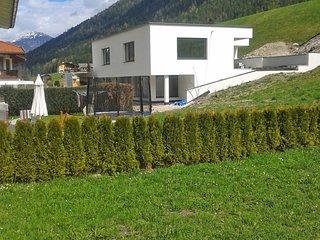 Haus Robi (FLP190)