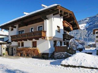 Haus Apart Leitner (MRH524)