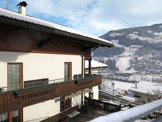 Haus Sporer (MRH517)