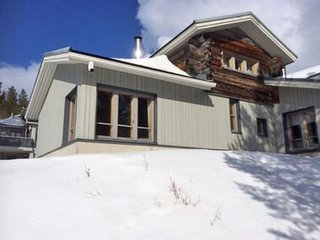 Ruka Holiday Home Sleeps 6 - 5045073