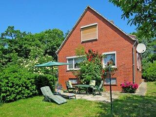 Ferienhaus Conradi (GRT120)