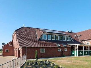 Haus Feeke (MOH110)