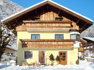 Haus Reintal (KRA160)
