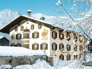 Gasthaus Voldöpp (KRA150)
