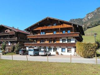 Haus Fürstenfeld (APH315)