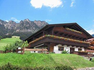 Haus Theresia (APH310)