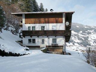Haus Waldeck (MRH511)