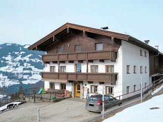 Bauernhaus Unterwiden (FGZ345)