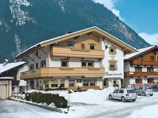 Alpenland (MRH254)