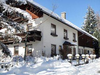 Haus Bart (MIC260)
