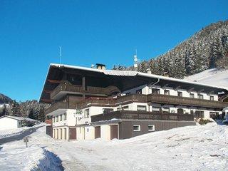Steinerhof (FUE340)