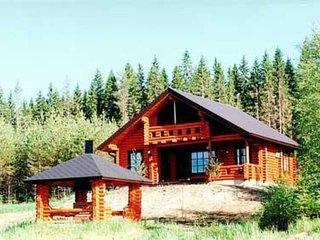 Soini Holiday Home Sleeps 6 - 5045253