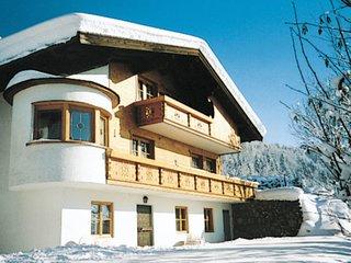 Haus Auer (ITT112)