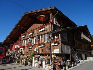 Werrenhaus