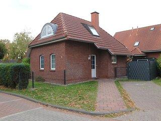 Haus Frohlich (NDD151)
