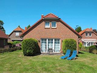 Haus Ohlich (NDD118)