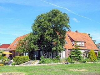 Haus Fischer (NDD099)