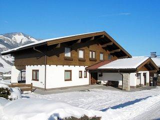 Landhaus Maier (BRU110)