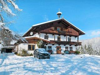 Bernau Holiday Home Sleeps 41 with Free WiFi - 5714497