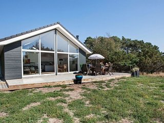 Denmark holiday rentals in Zealand, Lumsaas