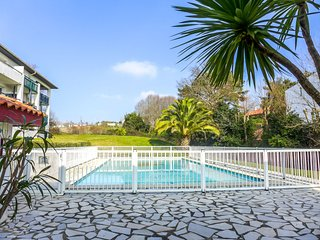 1 bedroom Apartment with Pool - 5783947