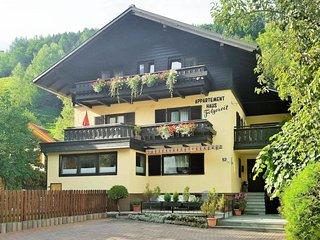 Appartementhaus Folgereit (ZSE176)